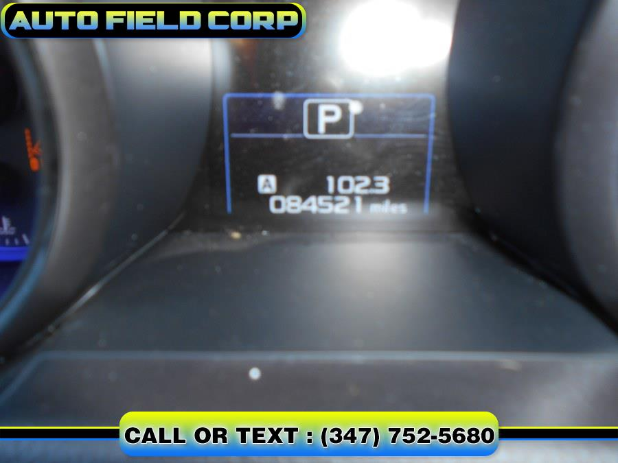 2016 Subaru Outback 4dr Wgn 2.5i Premium PZEV, available for sale in Jamaica, New York | Auto Field Corp. Jamaica, New York
