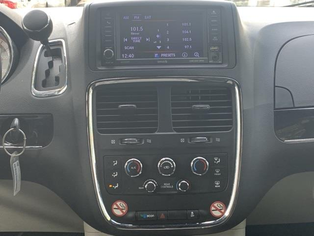 2018 Dodge Grand Caravan SXT, available for sale in Jamaica, New York | Hillside Auto Outlet. Jamaica, New York