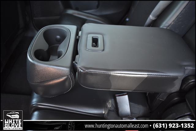 2015 Dodge Journey FWD 4dr Crossroad, available for sale in Huntington, New York | White Glove Auto Leasing Inc. Huntington, New York