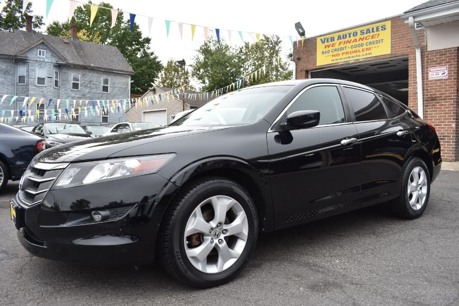 Used Honda Crosstour >> Honda Crosstour 2012 In Berlin Manchester New Haven Waterbury Ct Tru Auto Mall 007526
