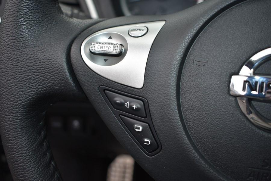 2018 Nissan Sentra S CVT, available for sale in Hartford, Connecticut   VEB Auto Sales. Hartford, Connecticut
