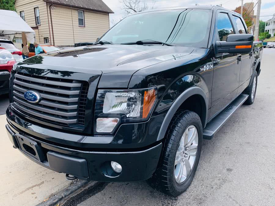 Used 2012 Ford F-150 in Port Chester, New York | JC Lopez Auto Sales Corp. Port Chester, New York