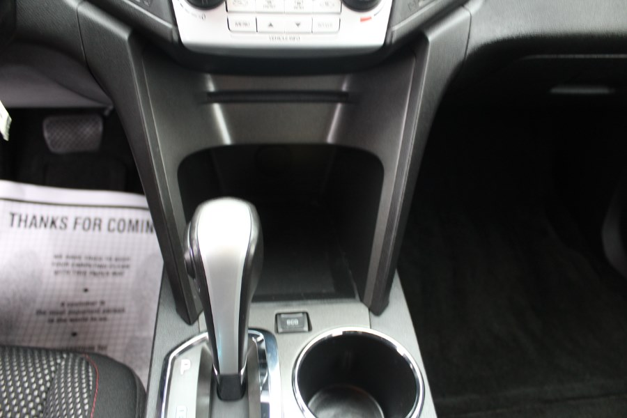 2015 Chevrolet Equinox AWD 4dr LT w/1LT, available for sale in East Windsor, Connecticut | Century Auto And Truck. East Windsor, Connecticut