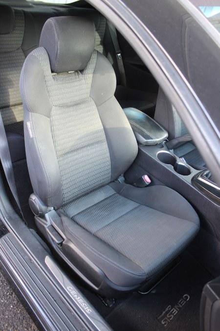2013 Hyundai Genesis 2dr I4 2.0T Man, available for sale in Orlando, Florida | Mint Auto Sales. Orlando, Florida