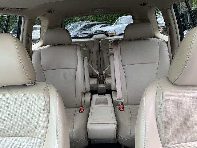 2013 Toyota Highlander Limited, available for sale in Cincinnati, Ohio | Luxury Motor Car Company. Cincinnati, Ohio
