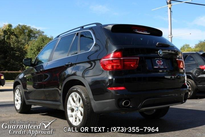 2013 BMW X5 xDrive35i, available for sale in Haskell, New Jersey | City Motor Group Inc.. Haskell, New Jersey