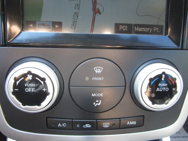2008 Mazda CX-7 AWD 4dr Touring, available for sale in Meriden, Connecticut   Cos Central Auto. Meriden, Connecticut