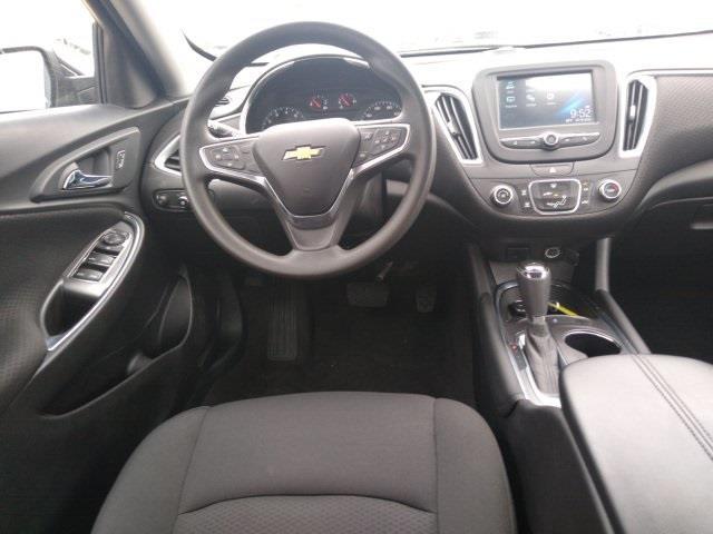 2018 Chevrolet Malibu LT, available for sale in New Britain, Connecticut   Prestige Auto Cars LLC. New Britain, Connecticut