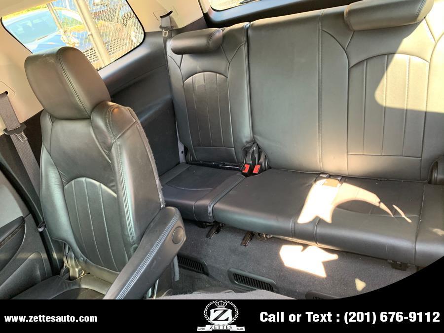 Used GMC Acadia AWD 4dr Denali 2012 | Zettes Auto Mall. Jersey City, New Jersey