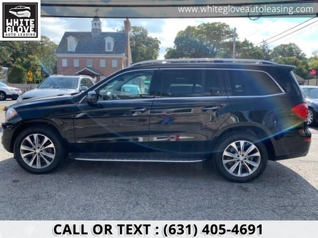 2014 Mercedes-Benz GL-Class 4MATIC 4dr GL450, available for sale in Huntington, New York | White Glove Auto Leasing Inc. Huntington, New York