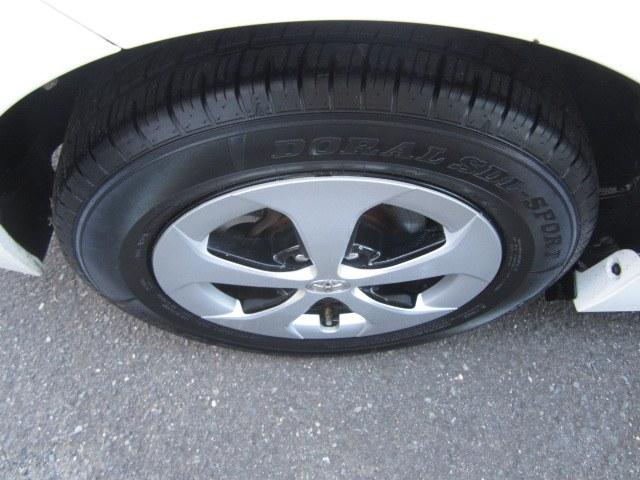 2013 Toyota Prius Prius, available for sale in Meriden, Connecticut | Cos Central Auto. Meriden, Connecticut
