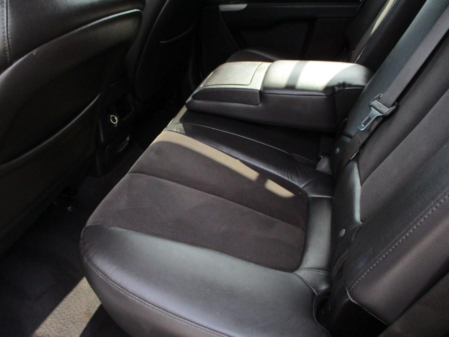2011 Hyundai Santa Fe AWD 4dr V6 Auto SE, available for sale in Massapequa, New York | South Shore Auto Brokers & Sales. Massapequa, New York