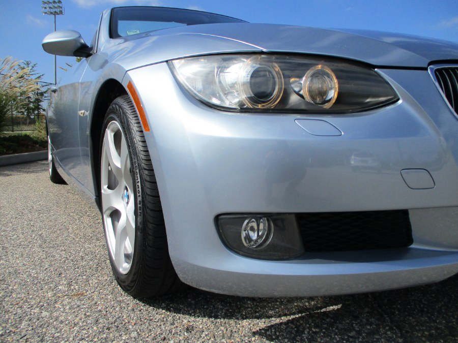 2009 BMW 3 Series 2dr Conv 328i SULEV, available for sale in Massapequa, New York | South Shore Auto Brokers & Sales. Massapequa, New York