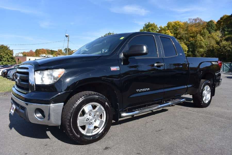 Used 2010 Toyota Tundra 4WD Truck in Hartford, Connecticut | VEB Auto Sales. Hartford, Connecticut