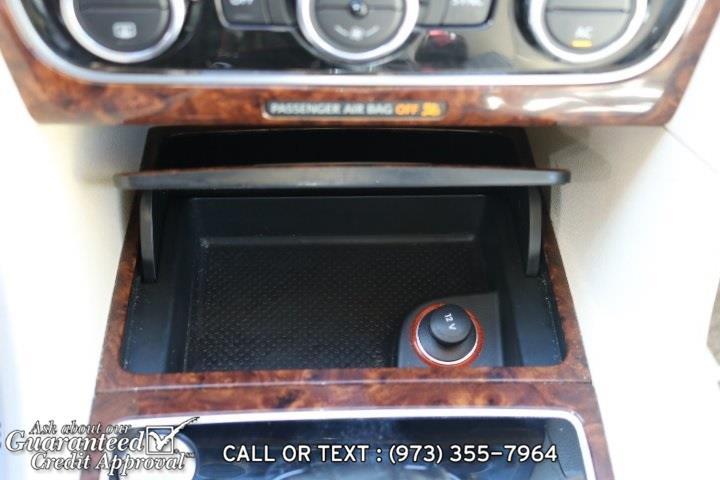 Used Volkswagen Passat TDI SEL Premium 2012 | City Motor Group Inc.. Haskell, New Jersey