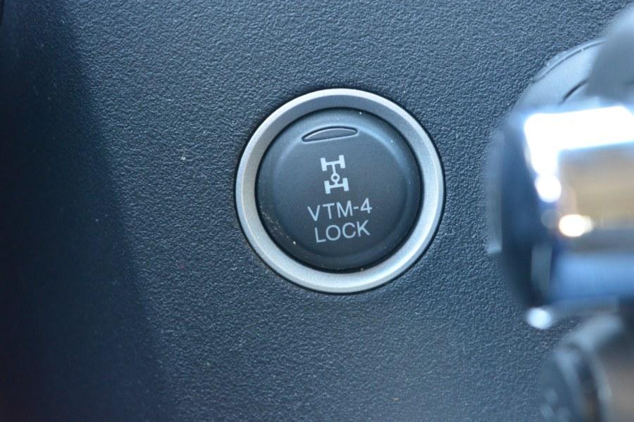 Used Honda Pilot 4WD 4dr EX-L w/RES 2011 | Longmeadow Motor Cars. ENFIELD, Connecticut
