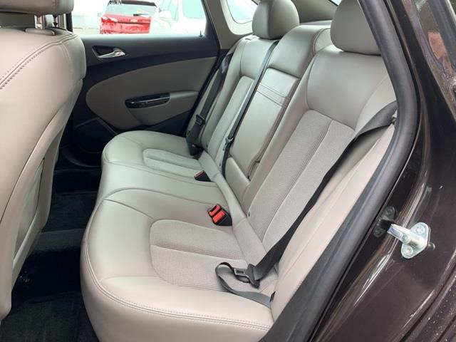 2014 Buick Verano Base, available for sale in Avon, Connecticut   Sullivan Automotive Group. Avon, Connecticut