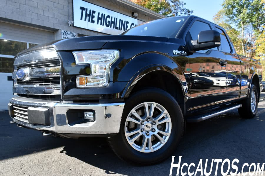 Ford F-150 2015 in Waterbury, Norwich, Middletown, New Haven ... on 2015 honda cr-v 4wd, 2015 kia sorento 4wd, 2015 kia sportage 4wd, 2015 chevrolet colorado 4wd, 2015 ford f-250 4wd, 2015 ram 1500 4wd, 2015 ford excursion 4wd, 2015 gmc canyon 4wd, 2015 dodge durango 4wd, 2015 audi a4 4wd, 2015 ford tacoma, 2015 ford mustang 4wd, 2015 nissan pathfinder 4wd, 2015 jeep liberty 4wd, 2015 ford escape xlt 4wd, 2015 ford navigator, 2015 gmc yukon xl 4wd, 2015 gmc terrain 4wd, 2015 jeep grand cherokee 4wd,