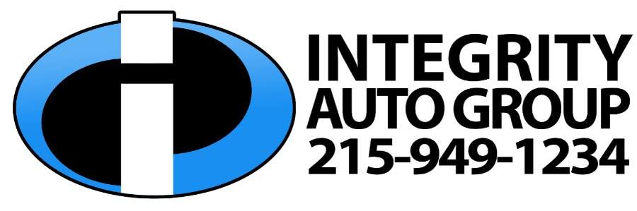 Used Isuzu NPR HD DSL REG AT Reefer 2013 | Integrity Auto Group Inc.. Langhorne, Pennsylvania