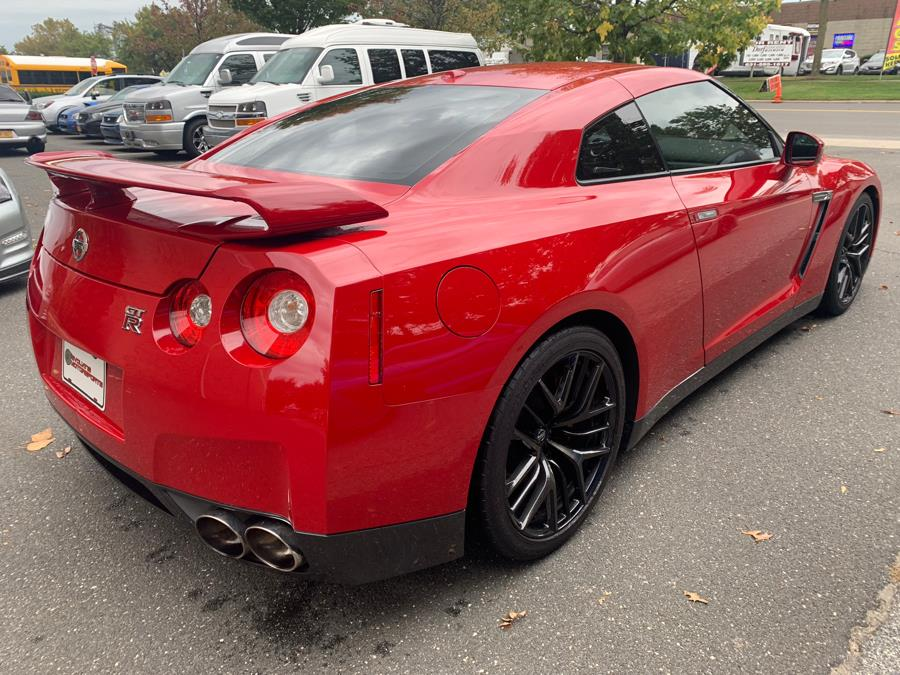 2010 Nissan GT-R Premium, available for sale in Bayshore, New York | Evolving Motorsports. Bayshore, New York