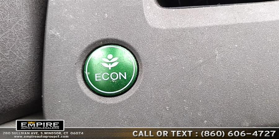 Used Honda Civic Sdn 4dr Auto LX 2012 | Empire Auto Wholesalers. S.Windsor, Connecticut