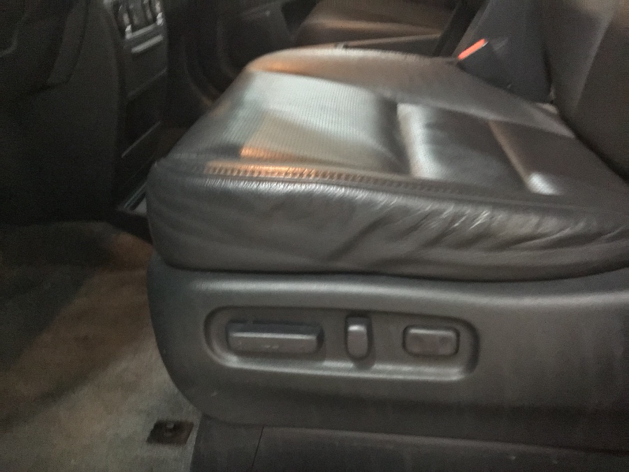 2011 Honda Ridgeline 4WD Crew Cab RTL, available for sale in Lodi, New Jersey | European Auto Expo. Lodi, New Jersey