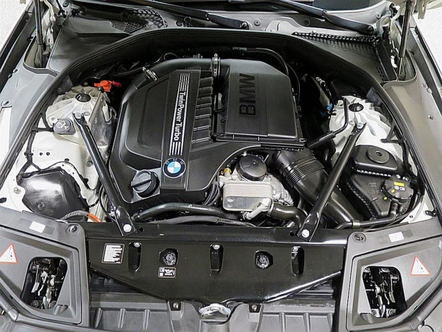 2016 BMW 535 i xDrive, available for sale in Deer Park, New York | Select Motor Cars. Deer Park, New York