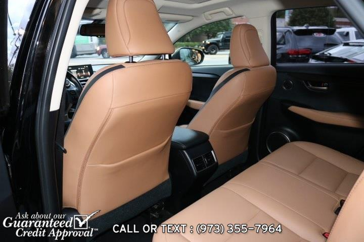 2016 Lexus Nx 200t, available for sale in Haskell, New Jersey | City Motor Group Inc.. Haskell, New Jersey