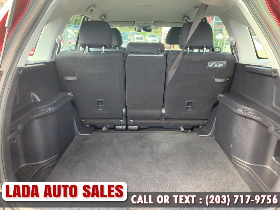 2011 Honda CR-V 4WD 5dr LX, available for sale in Bridgeport, Connecticut   Lada Auto Sales. Bridgeport, Connecticut
