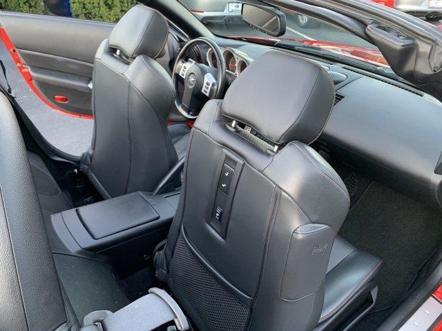 2006 Nissan 350z Touring, available for sale in Cincinnati, Ohio   Luxury Motor Car Company. Cincinnati, Ohio
