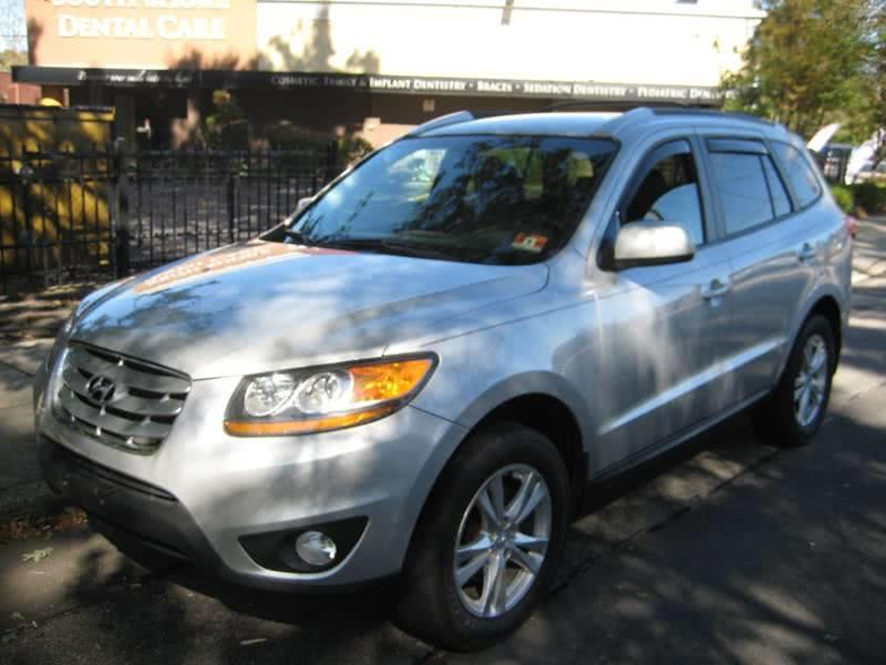 Used Hyundai Santa Fe SE AWD 4dr SUV 2011 | Rite Choice Auto Inc.. Massapequa, New York