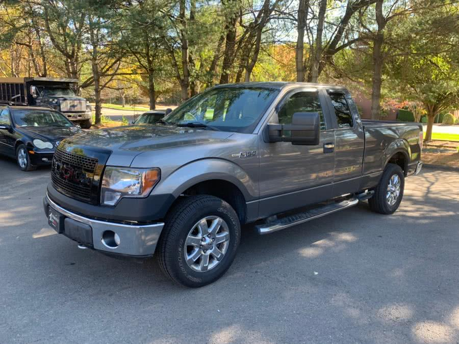 Used 2010 Ford F-150 in Cheshire, Connecticut | Automotive Edge. Cheshire, Connecticut