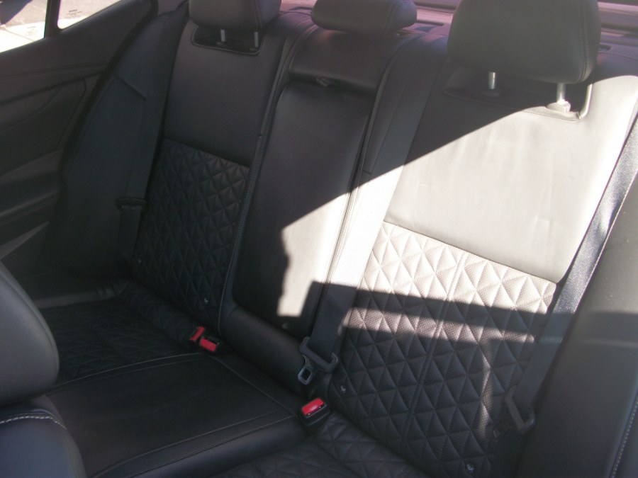 2016 Nissan Maxima 4dr Sdn 3.5 Platinim, available for sale in Jamaica, New York | Gateway Car Dealer Inc. Jamaica, New York
