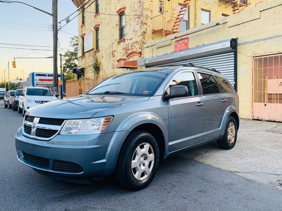 Used Dodge Journey FWD 4dr SE 2010 | Sports & Imports Auto Inc. Brooklyn, New York
