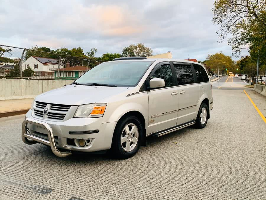Used 2008 Dodge Grand Caravan in Brooklyn, New York | Sports & Imports Auto Inc. Brooklyn, New York