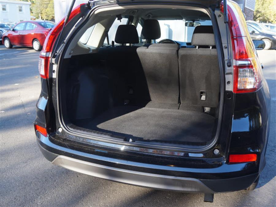 2016 Honda Cr-v LX, available for sale in Canton, Connecticut | Canton Auto Exchange. Canton, Connecticut