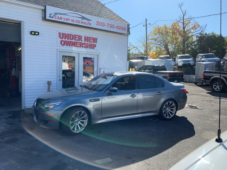 Used 2008 BMW 5 Series in Danbury, Connecticut | Car City of Danbury, LLC. Danbury, Connecticut