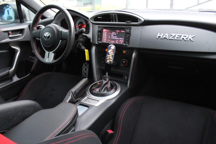 2015 Scion FR-S 2dr Cpe Auto, available for sale in Orlando, Florida | Mint Auto Sales. Orlando, Florida