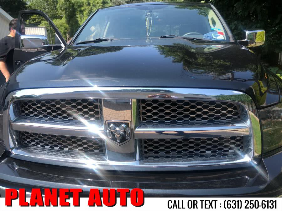 Used 2010 Dodge Ram 1500 in Huntington Station, New York | Planet Auto Group. Huntington Station, New York