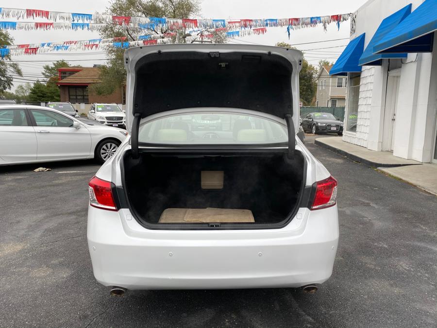Used Lexus ES 350 4dr Sdn 2011 | Rite Cars, Inc. Lindenhurst, New York