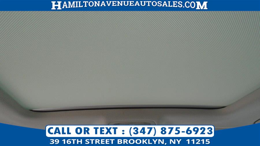 2014 Audi Q5 quattro 4dr 2.0T Premium Plus, available for sale in Brooklyn, New York | Hamilton Avenue Auto Sales DBA Nyautoauction.com. Brooklyn, New York