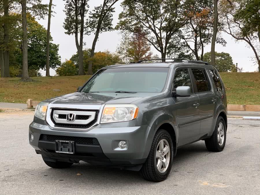 Used 2009 Honda Pilot in Brooklyn, New York | Sports & Imports Auto Inc. Brooklyn, New York