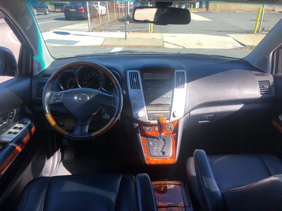 Used Lexus RX 350 AWD 4dr 2009 | Signature Auto Sales. Franklin Square, New York