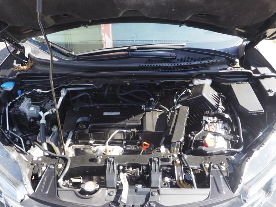 2016 Honda CR-V AWD 5dr SE, available for sale in Jamaica, New York | Hillside Auto Mall Inc.. Jamaica, New York