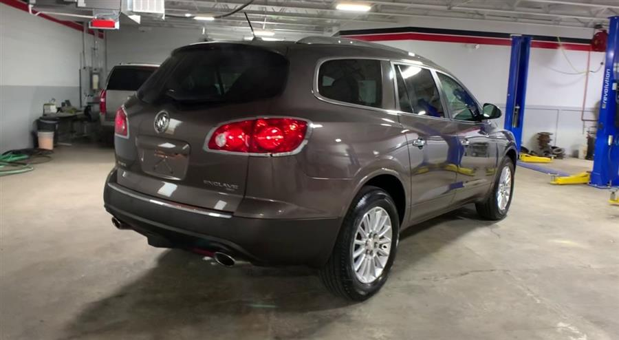 2012 Buick Enclave AWD 4dr Leather, available for sale in Stratford, Connecticut | Wiz Leasing Inc. Stratford, Connecticut