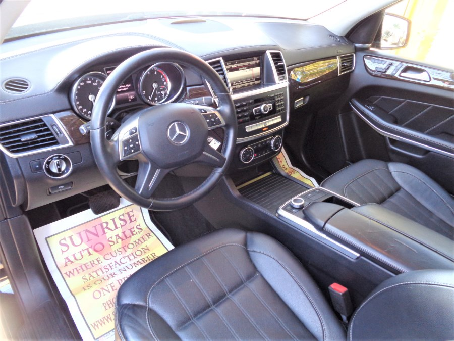 2014 Mercedes-Benz GL-Class 4MATIC 4dr GL450, available for sale in Rosedale, New York | Sunrise Auto Sales. Rosedale, New York
