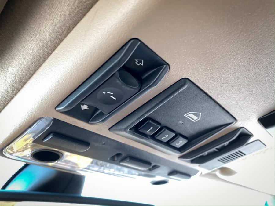 2006 BMW X5 X5 4dr AWD 3.0i, available for sale in Salt Lake City, Utah | Guchon Imports. Salt Lake City, Utah