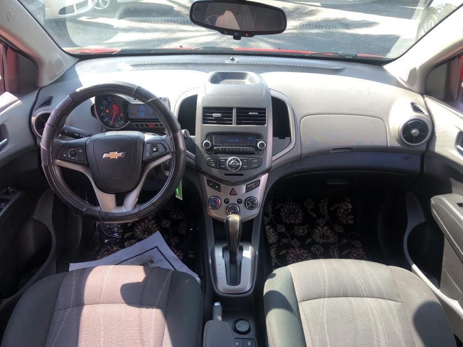 2012 Chevrolet Sonic 5dr HB 2LT, available for sale in Kissimmee, Florida | Central florida Auto Trader. Kissimmee, Florida