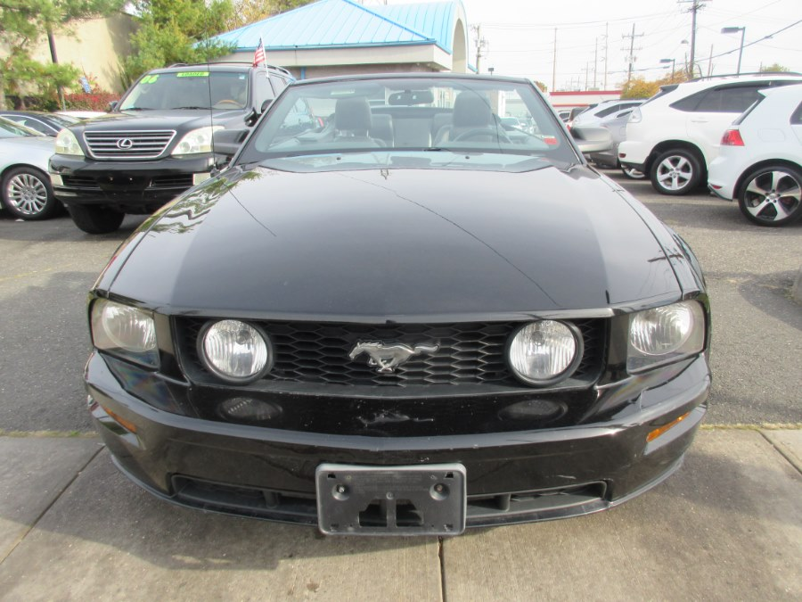 Used Ford Mustang GT 2007 | ACA Auto Sales. Lynbrook, New York