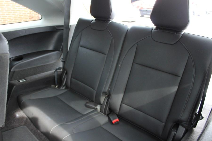 2017 Acura MDX SH-AWD w/Technology/Entertainment Pkg, available for sale in Deer Park, New York | Car Tec Enterprise Leasing & Sales LLC. Deer Park, New York